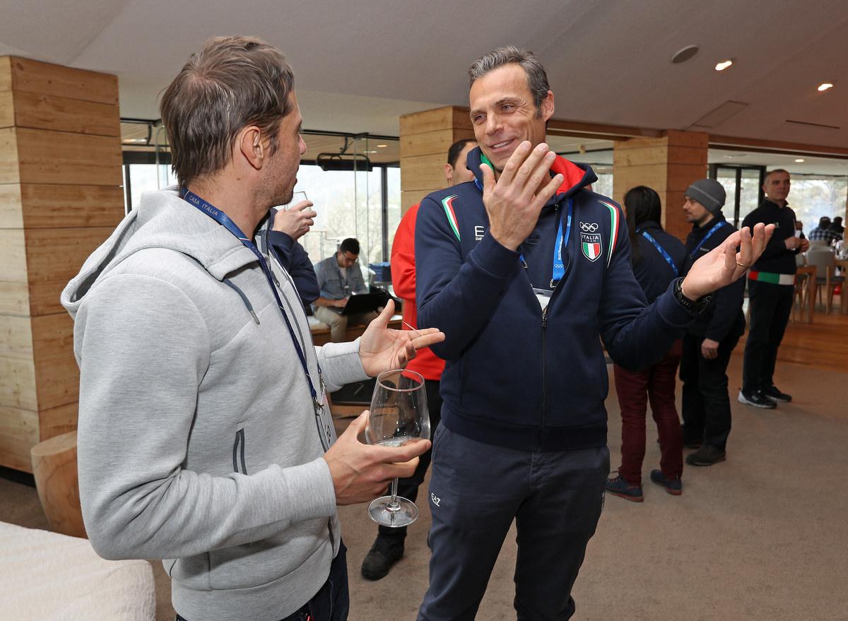 180220_016_capi_delegazioni_casa_italia_pagliaricci_-_gmt_20180220_1869399148