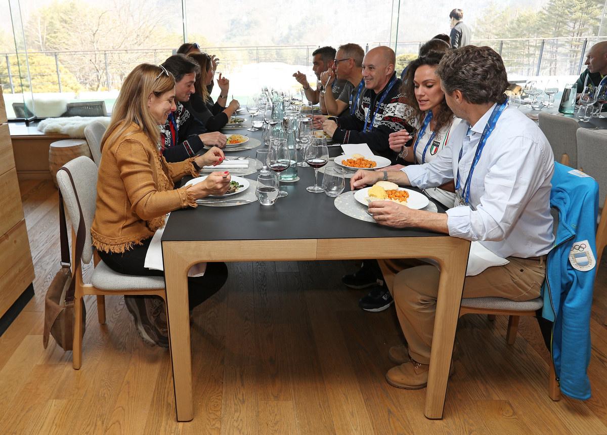 180220_027_capi_delegazioni_casa_italia_pagliaricci_-_gmt_20180220_1648805004