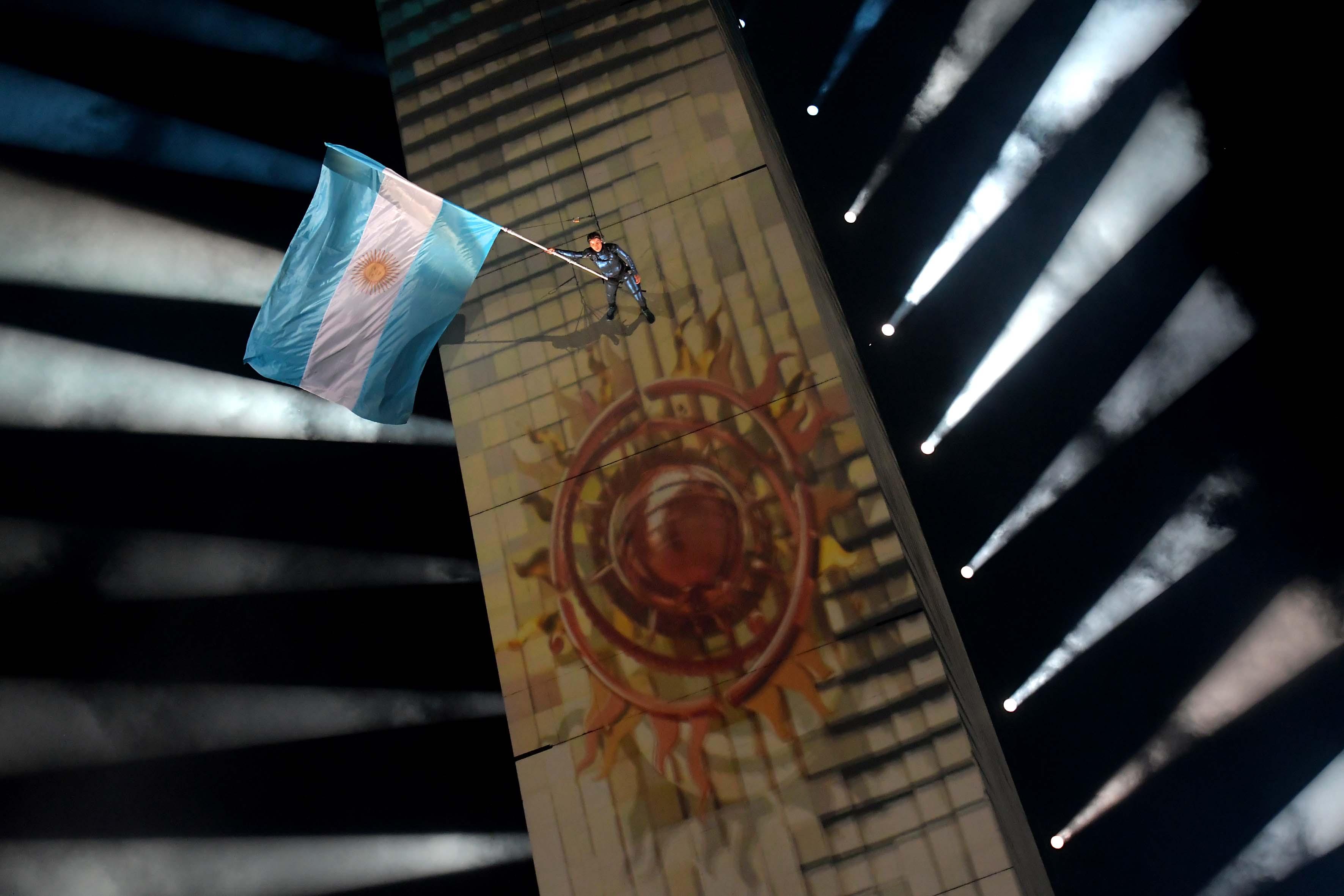 181007 0187 YOG foto SimoneFerraro 181007 186 YOG foto SimoneFerraro SFB_9842 copia