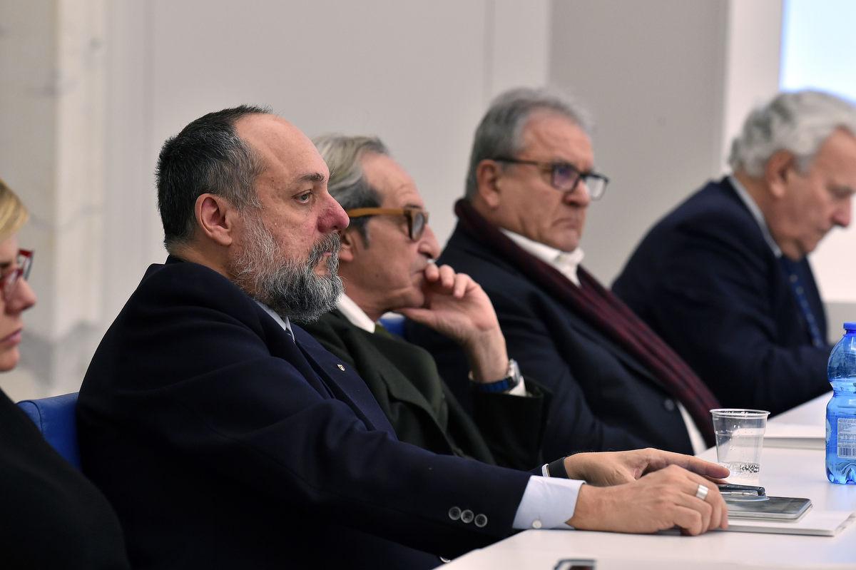 consiglio nazionale mezzelani gmt044