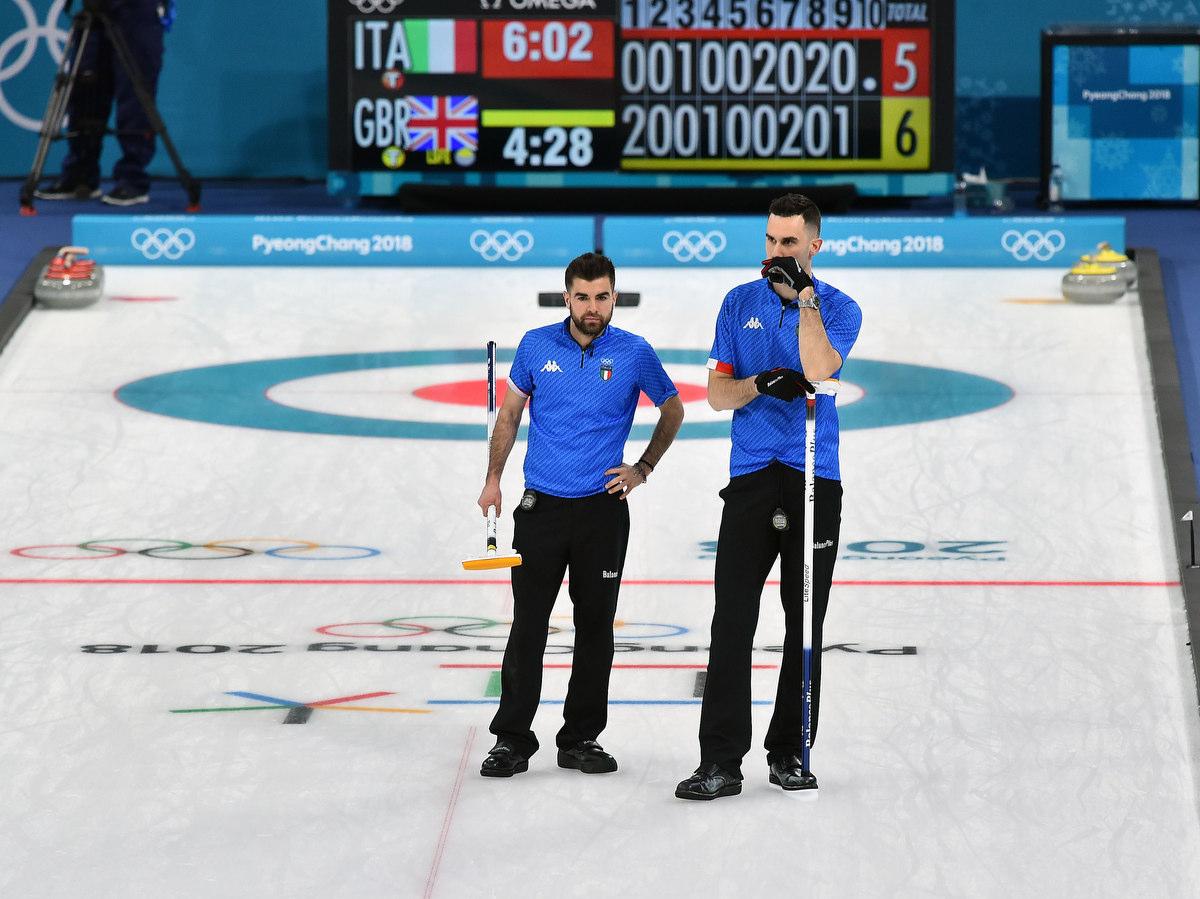 026_curling_ita_gbr_mezzelani_gmt_20180218_1019983922