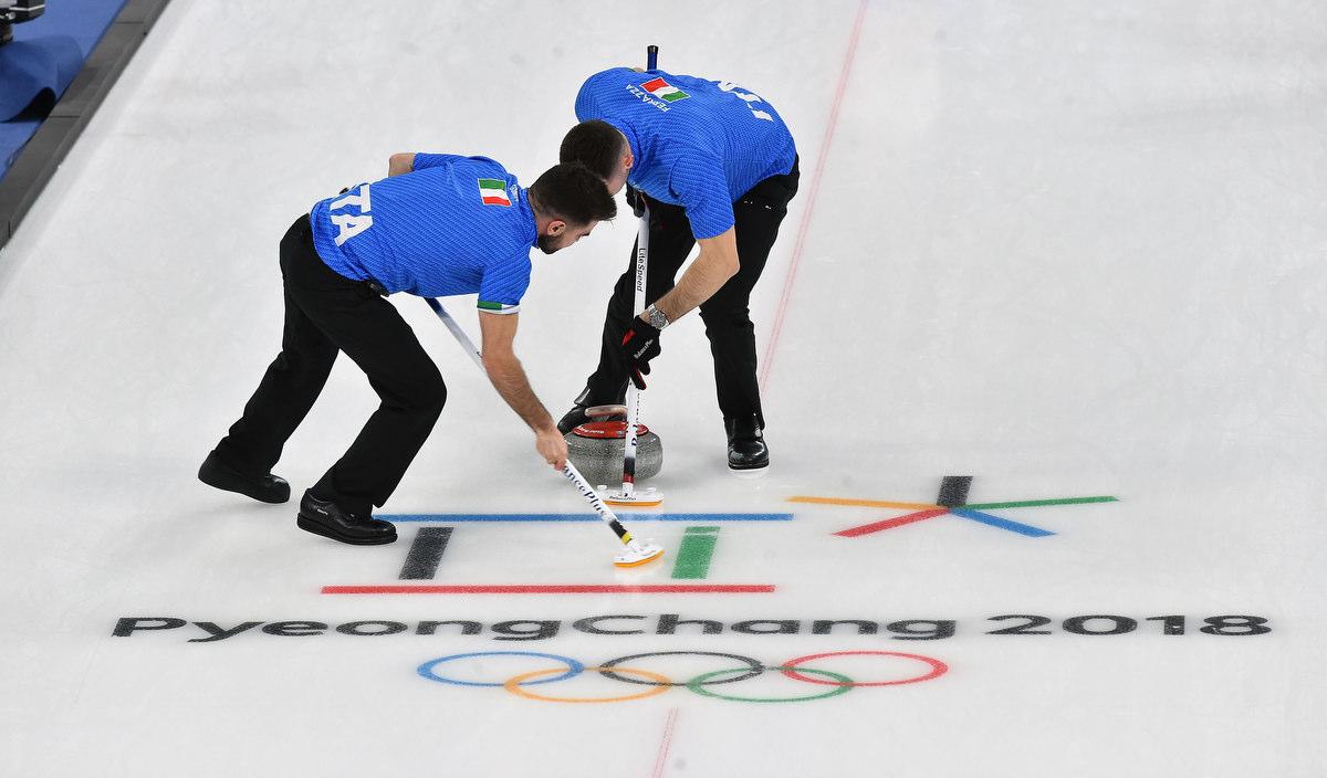 029_curling_ita_gbr_mezzelani_gmt_20180218_1378606709