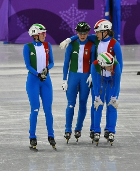 shorttrack10-02_mezzelani_gmt056_20180210_1778723372