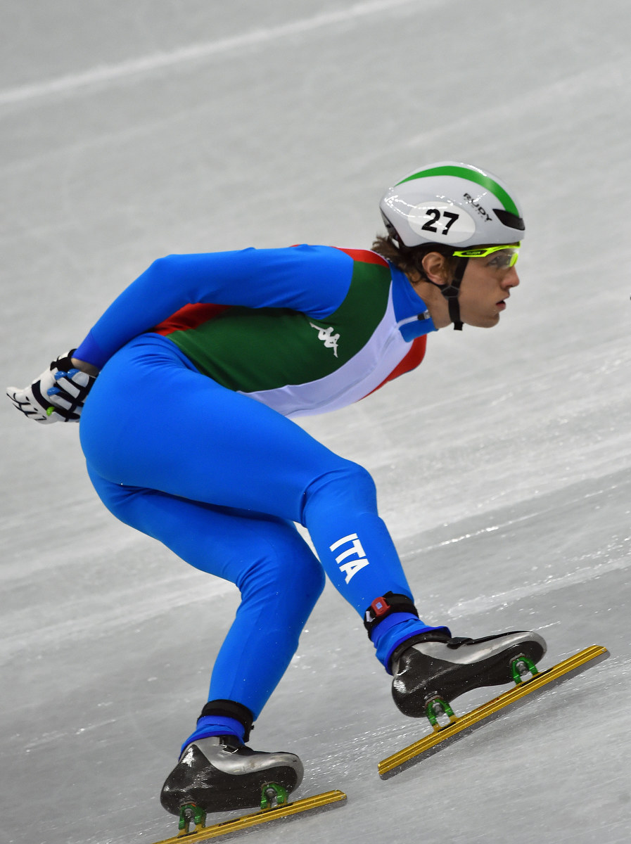 shorttrack10-02_mezzelani_gmt066