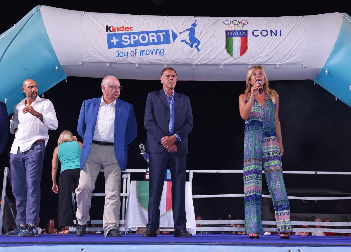 180922 191 TROFEO CONI foto Simone Ferraro