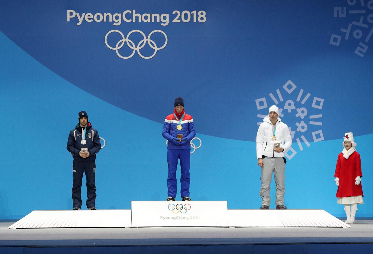 180214_005_pellegrino_medal_plaza_pagliaricci_-_gmt_20180214_1915069204