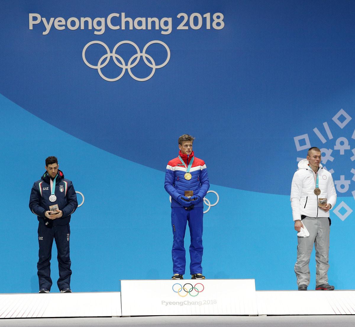 180214_008_pellegrino_medal_plaza_pagliaricci_-_gmt_20180214_1475369556