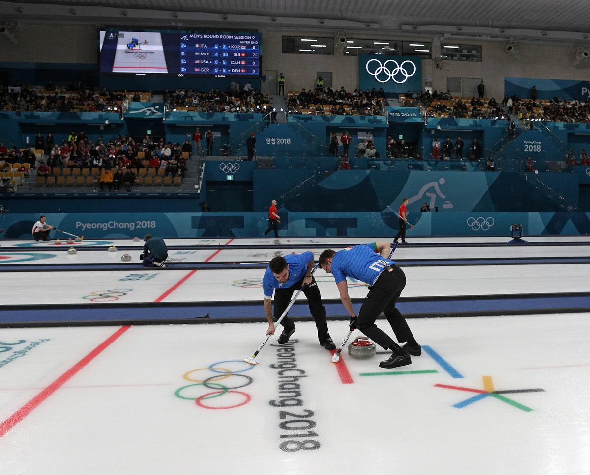016_curling_ita_corea_mezzelani-pagliaricci_gmt_20180219_1432458252