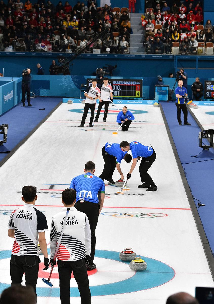 022_curling_ita_corea_mezzelani-pagliaricci_gmt_20180219_1057975830