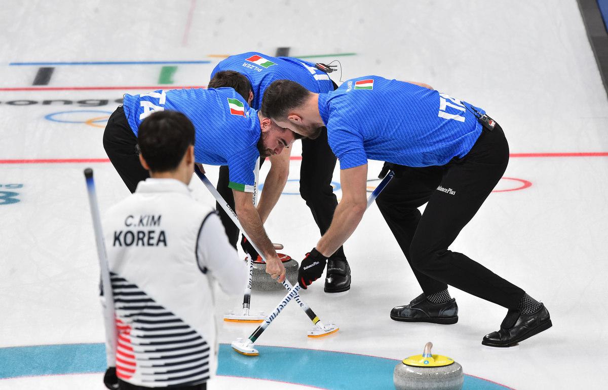 025_curling_ita_corea_mezzelani-pagliaricci_gmt_20180219_1132598023