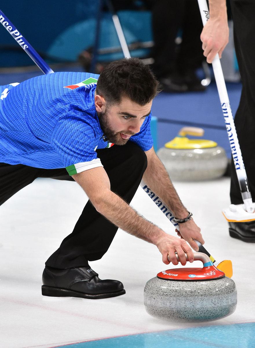 030_curling_ita_corea_mezzelani-pagliaricci_gmt_20180219_1897142814
