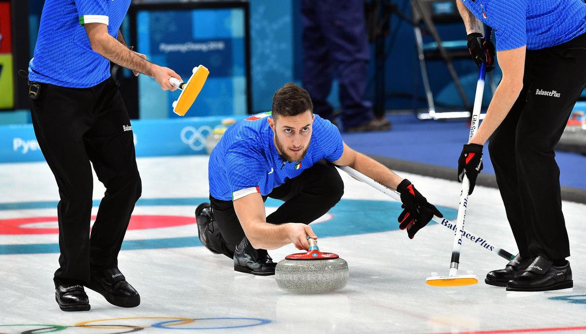 034_curling_ita_corea_mezzelani-pagliaricci_gmt_20180219_1016433337