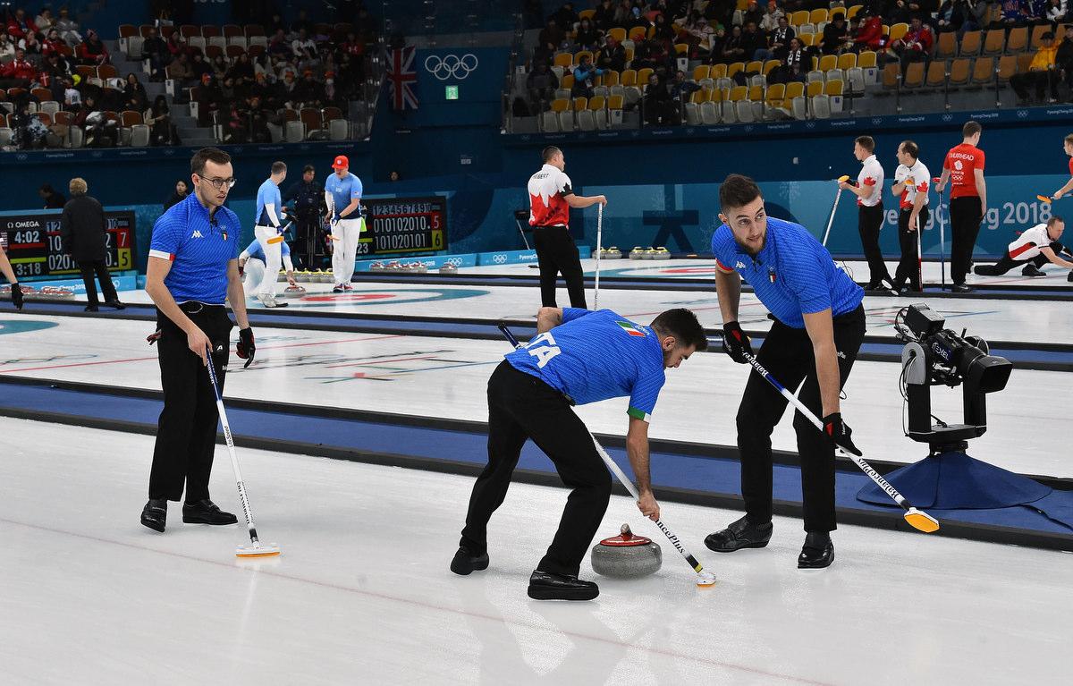 038_curling_ita_corea_mezzelani-pagliaricci_gmt_20180219_1258014538