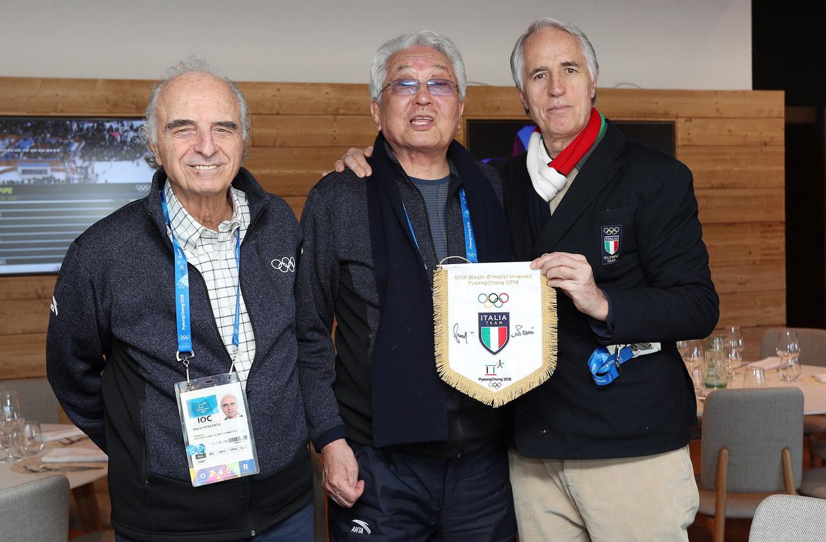 180212_033_rappresentanti_coreani_casa_italia_pagliaricci_-_gmt_20180212_1402197317
