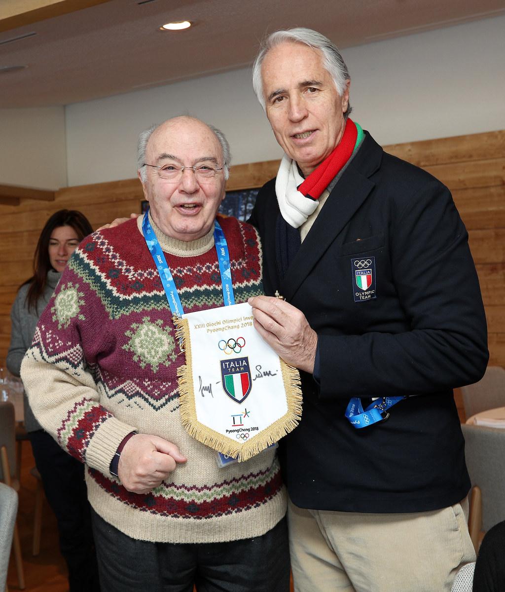 180212_041_rappresentanti_coreani_casa_italia_pagliaricci_-_gmt_20180212_1048477938