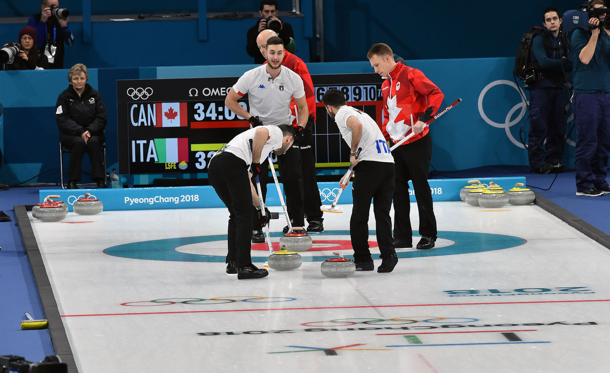 004curling_mezzelani_gmt_20180214_1127769284