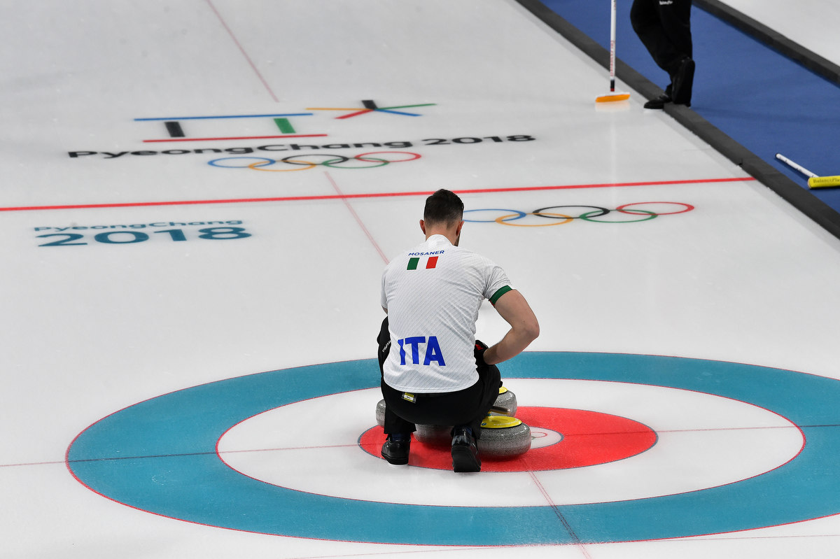 016curling_mezzelani_gmt_20180214_1270754067