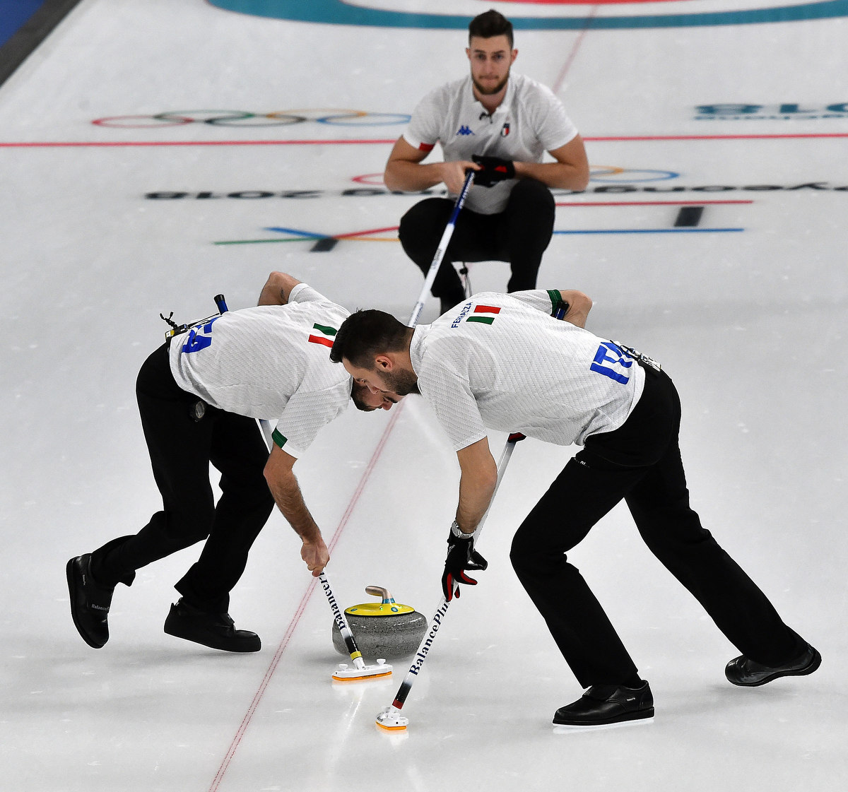 025curling_mezzelani_gmt_20180214_1160956629