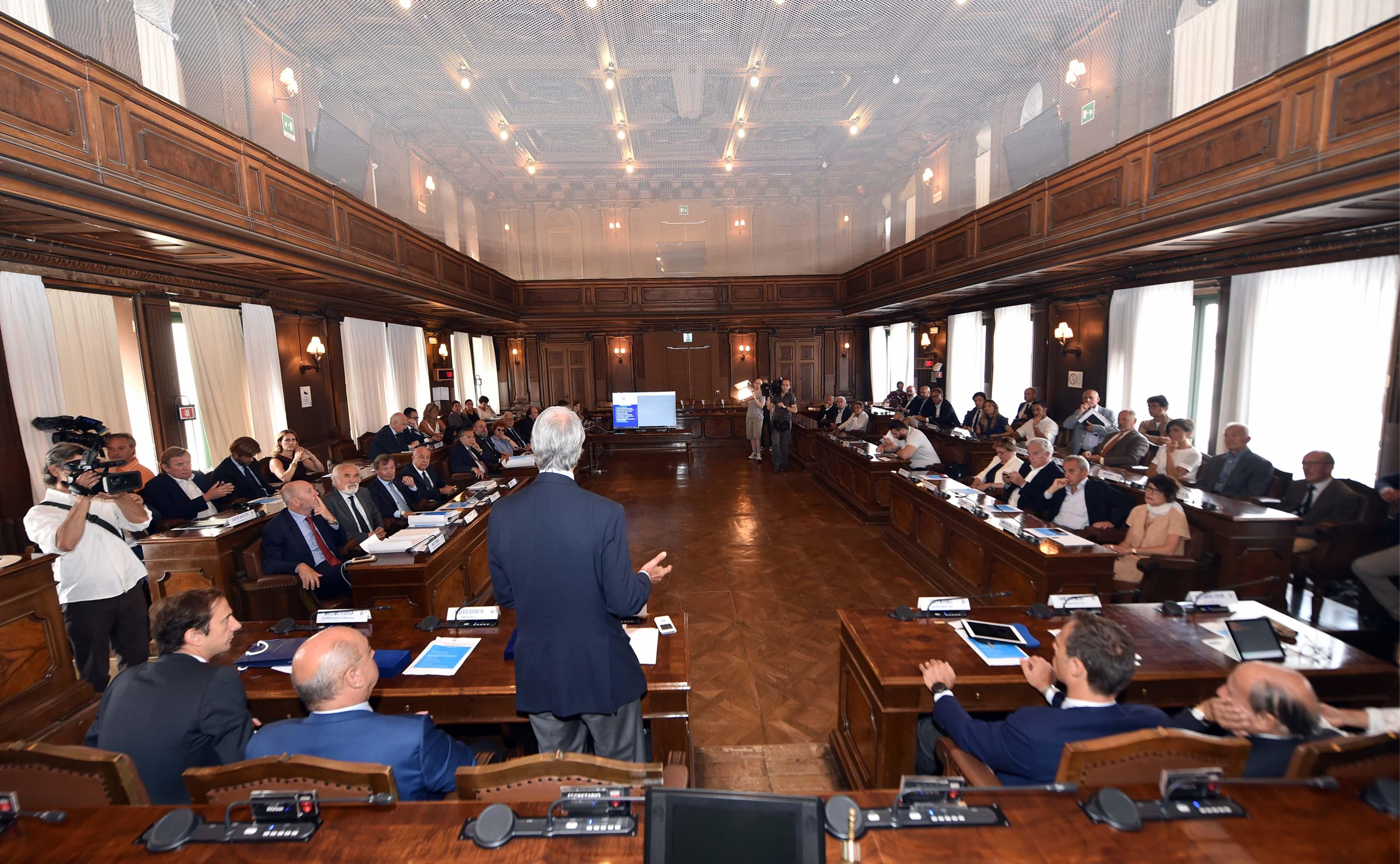 180612 0002 Trieste Giunta foto Simone Ferraro SFA_8610 copia