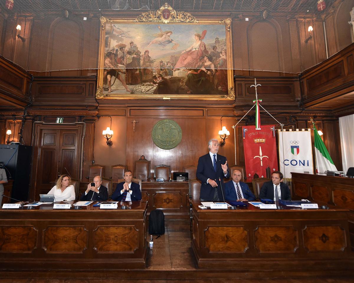 180612 0003 Trieste Giunta foto Simone Ferraro SFA_8614 copia