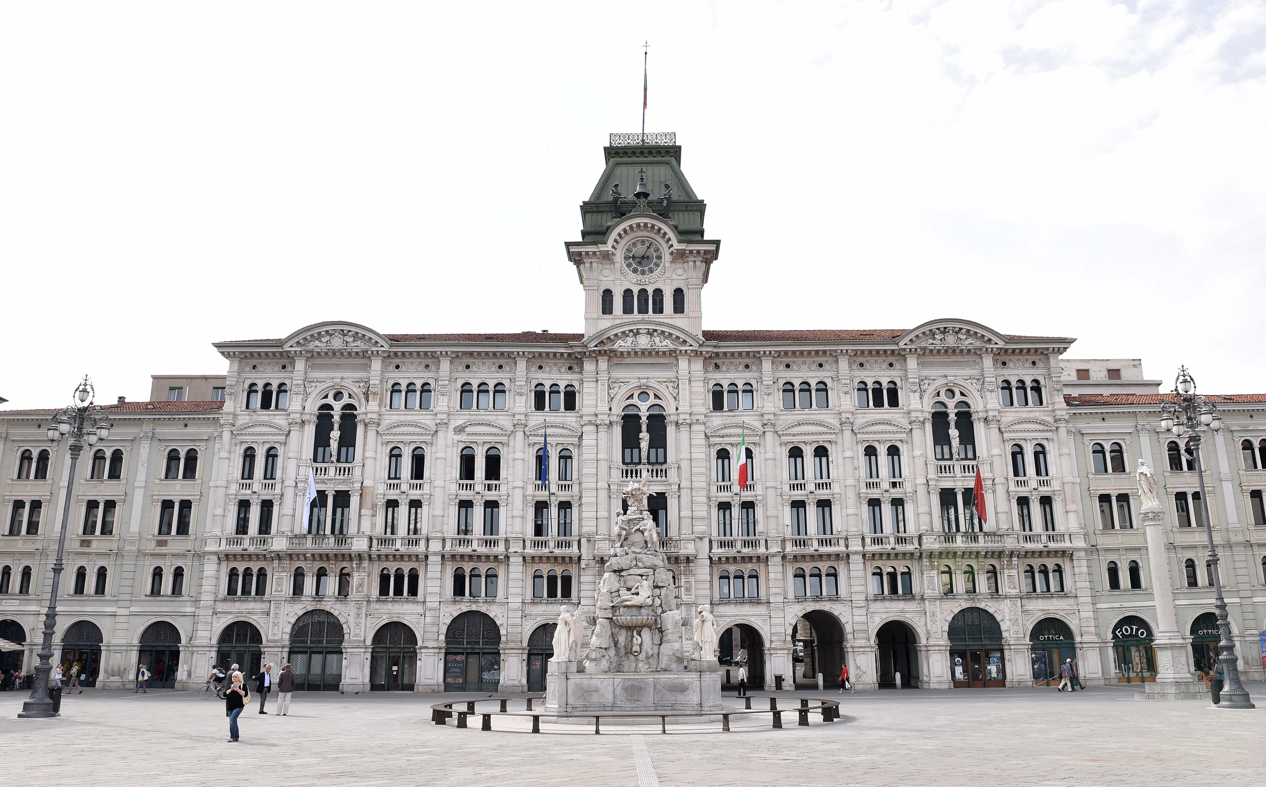 180612 0007 Trieste Giunta foto Simone Ferraro SFA_8322 copia