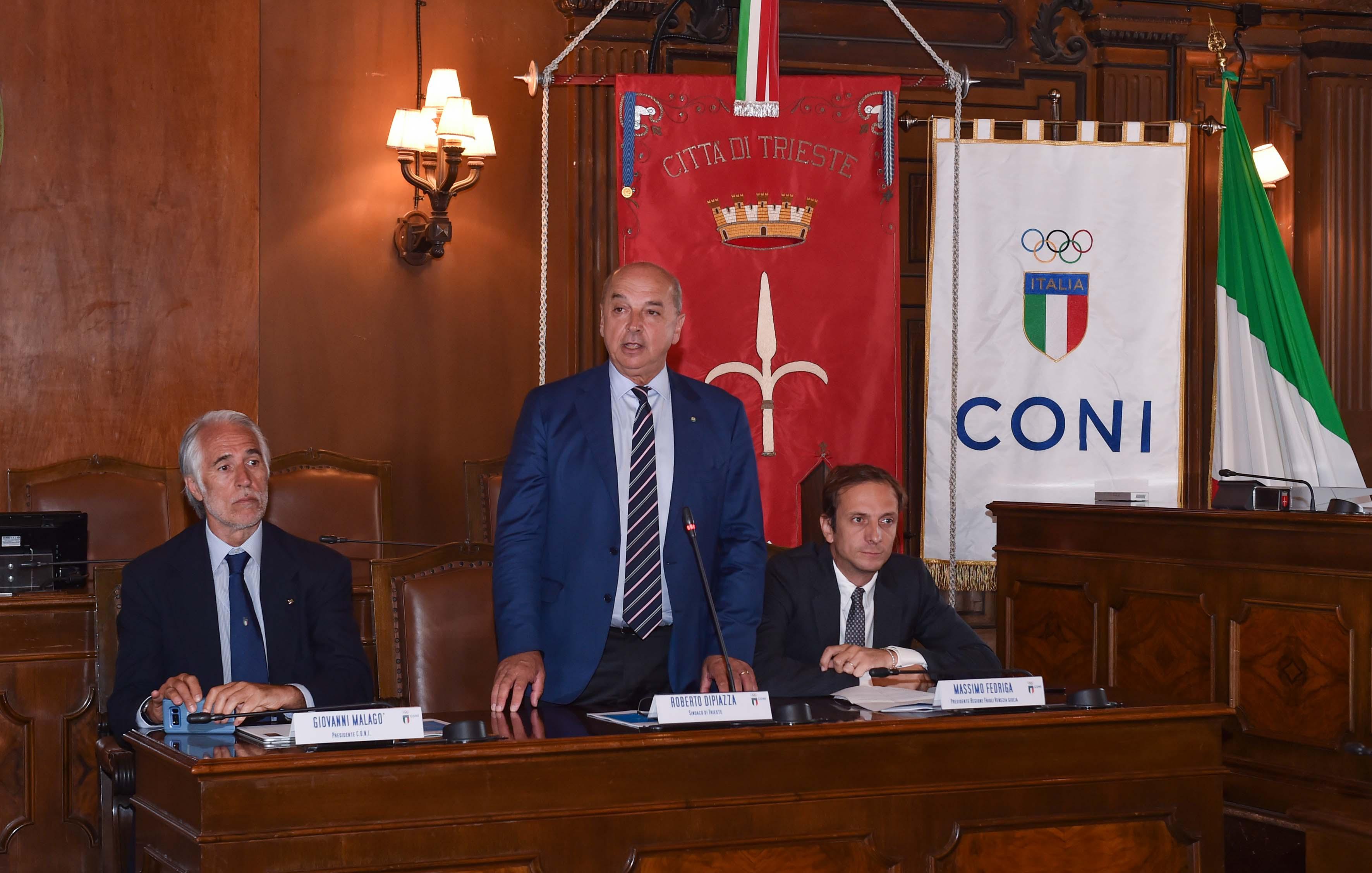 180612 0035 Trieste Giunta foto Simone Ferraro SFA_8530 copia