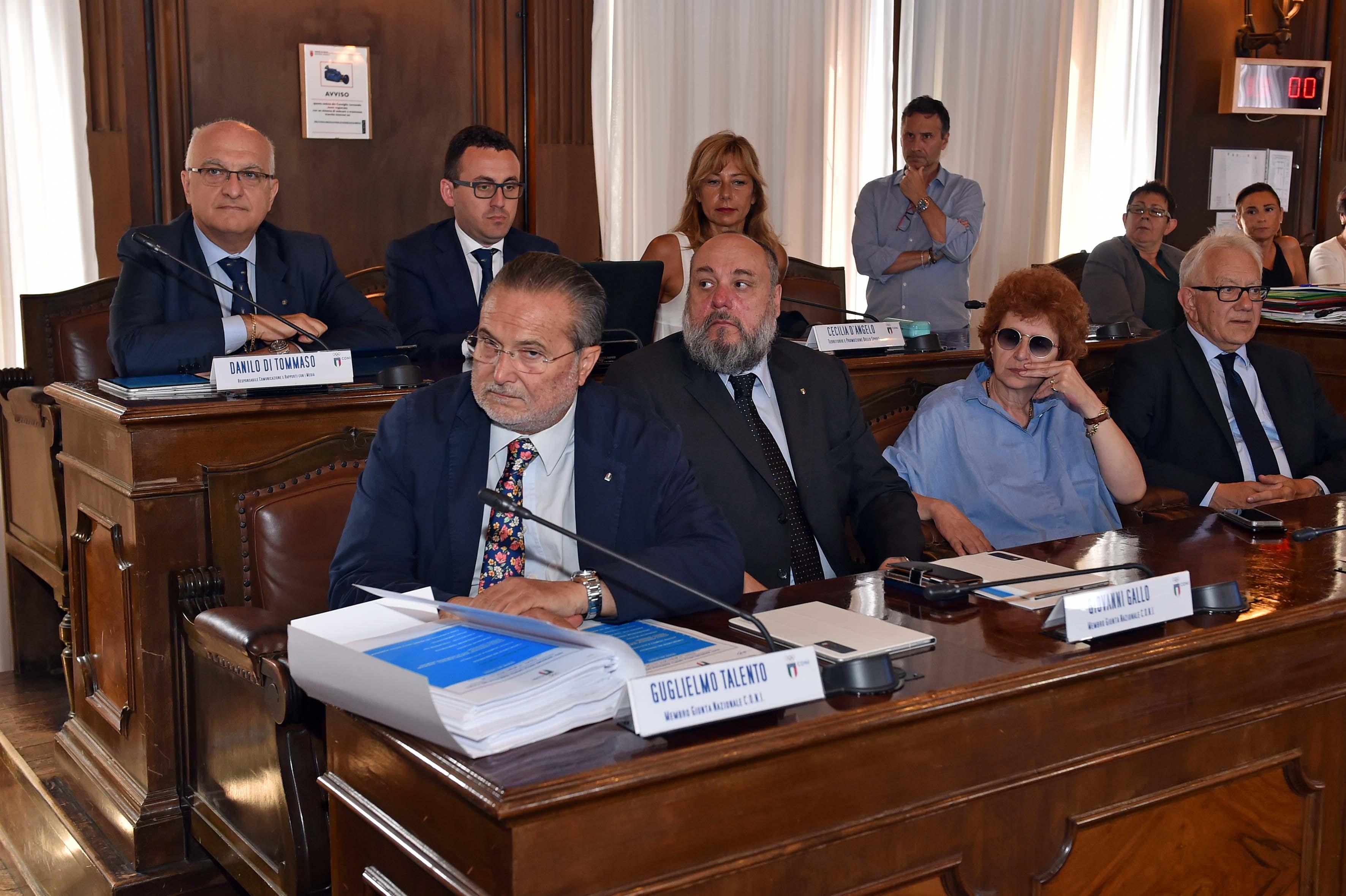 180612 0039 Trieste Giunta foto Simone Ferraro SFA_8558 copia