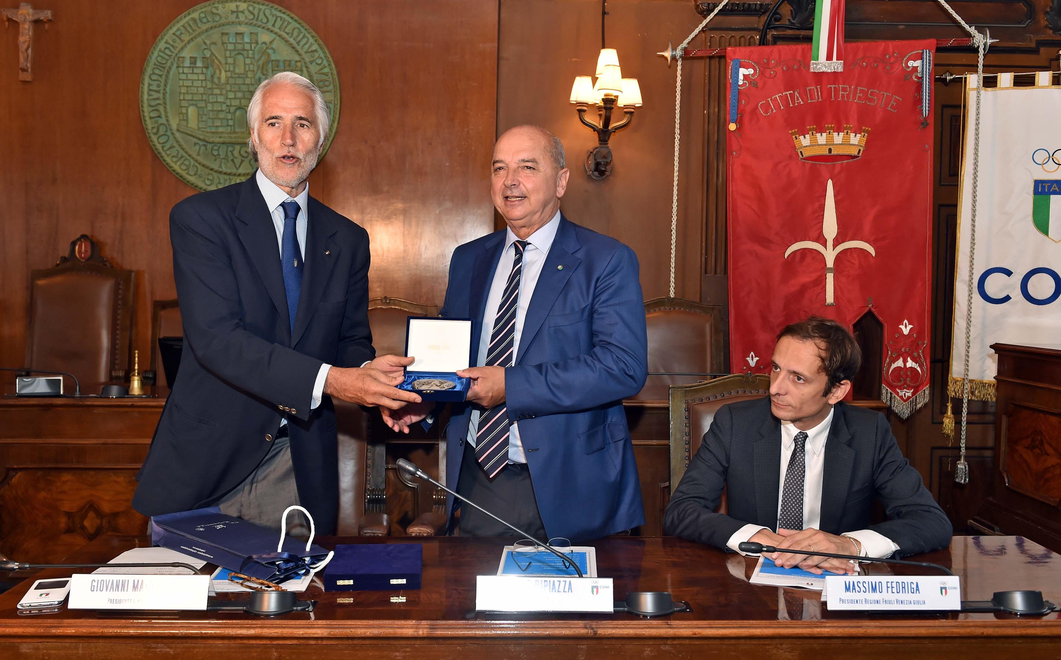 180612 0042 Trieste Giunta foto Simone Ferraro SFA_8582 copia