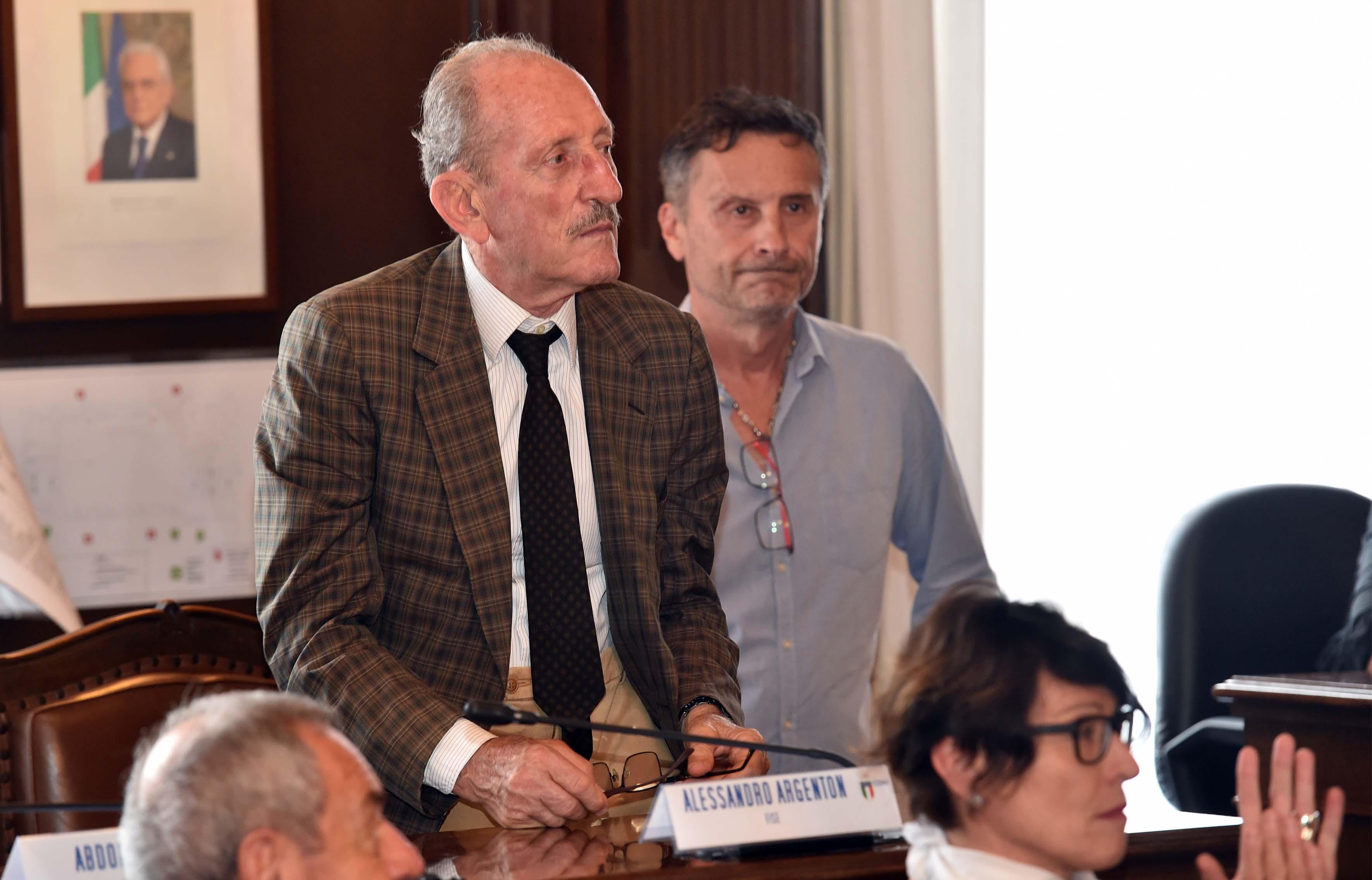 180612 0047 Trieste Giunta foto Simone Ferraro SFA_8633 copia