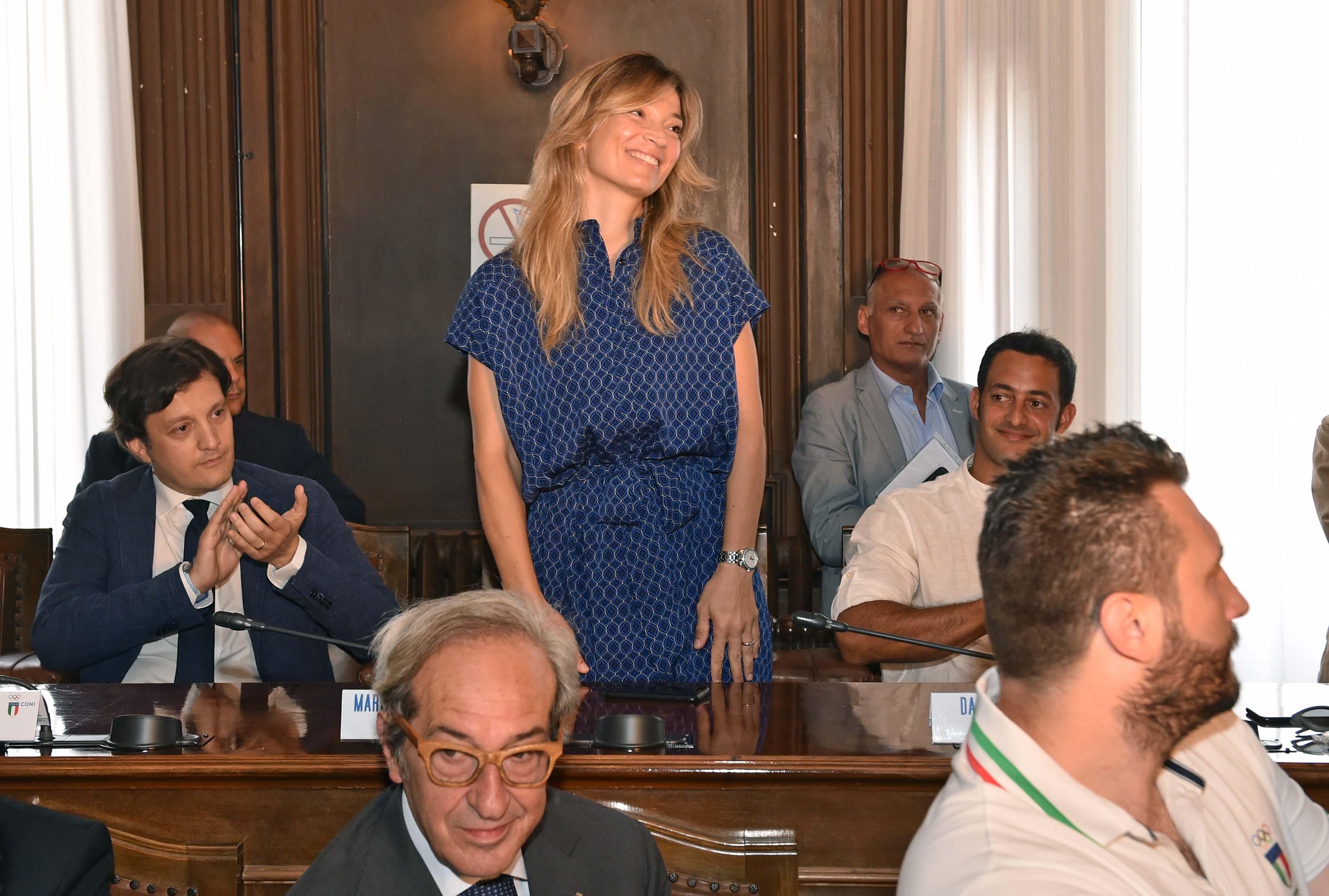 180612 0051 Trieste Giunta foto Simone Ferraro SFA_8648 copia