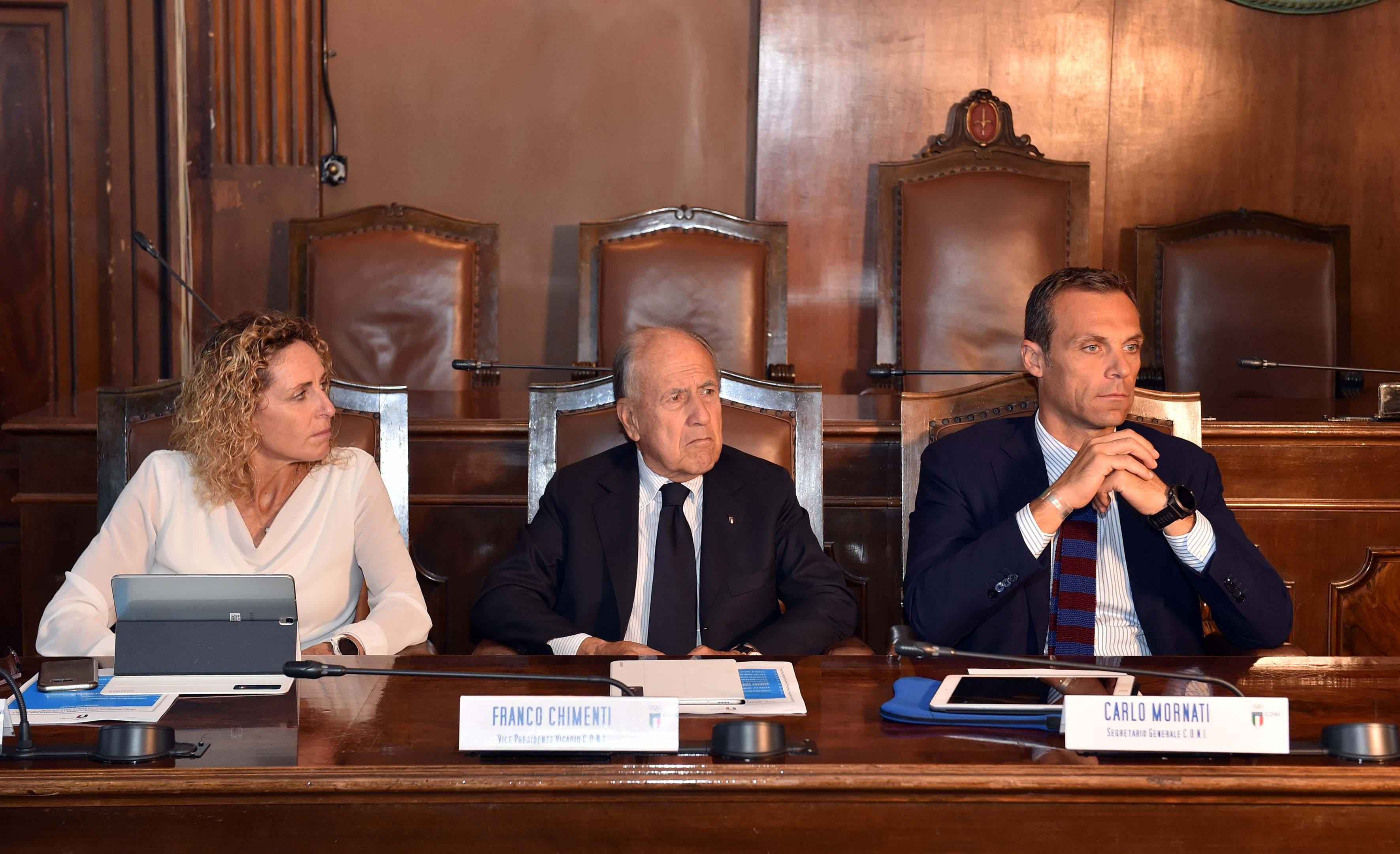 180612 0052 Trieste Giunta foto Simone Ferraro SFA_8659 copia