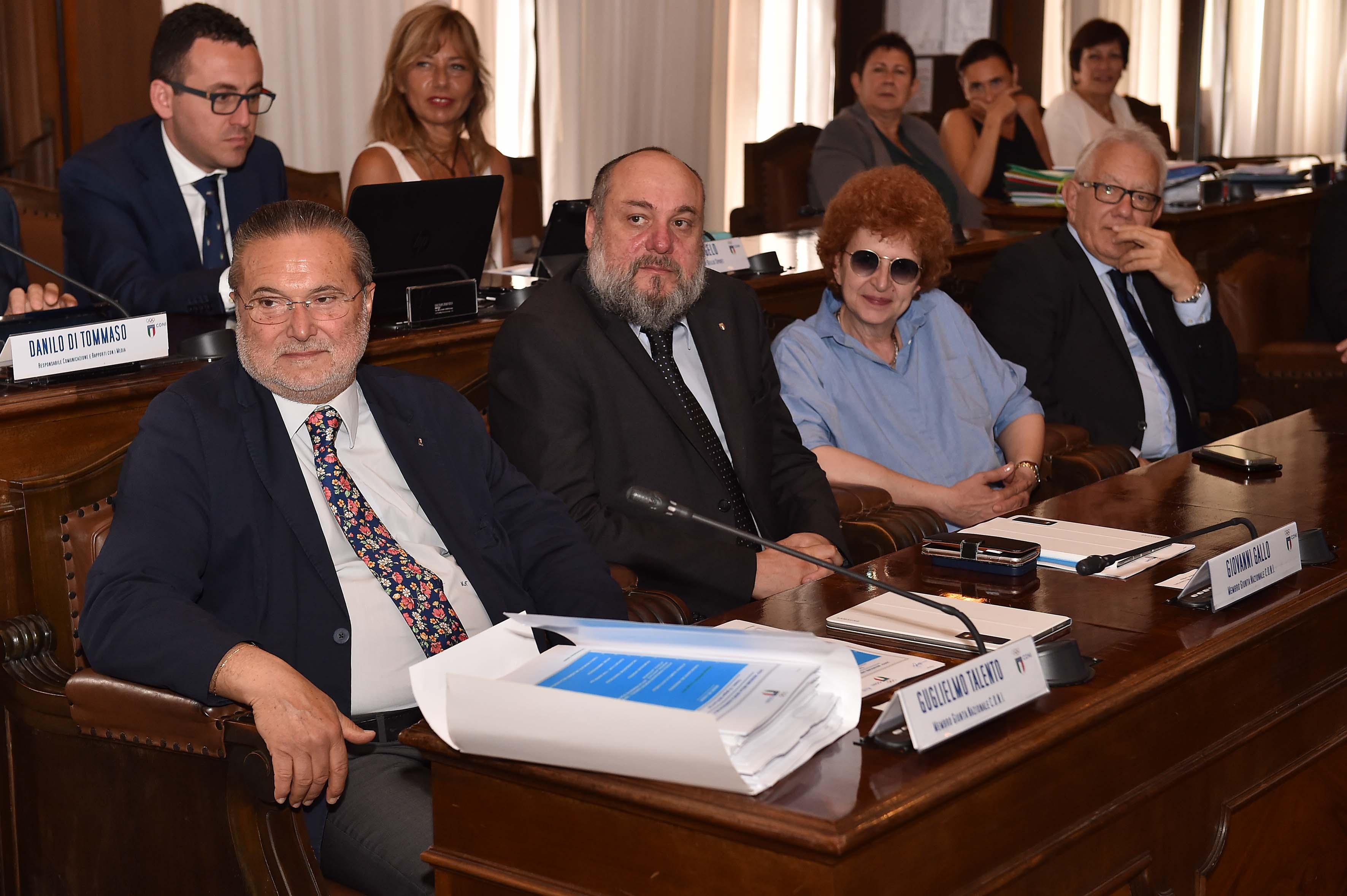180612 0055 Trieste Giunta foto Simone Ferraro SFA_8685 copia