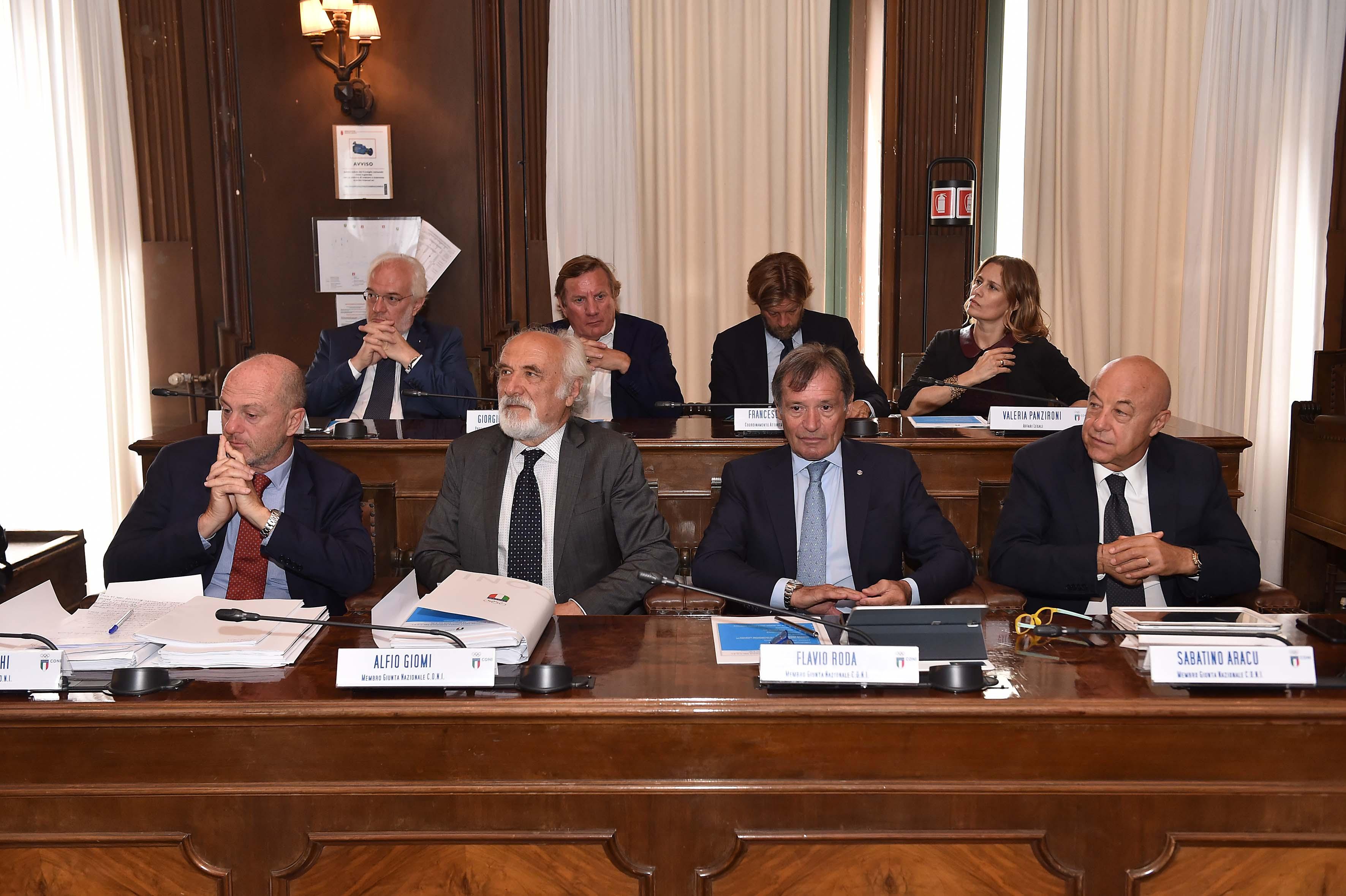 180612 0056 Trieste Giunta foto Simone Ferraro SFA_8689 copia