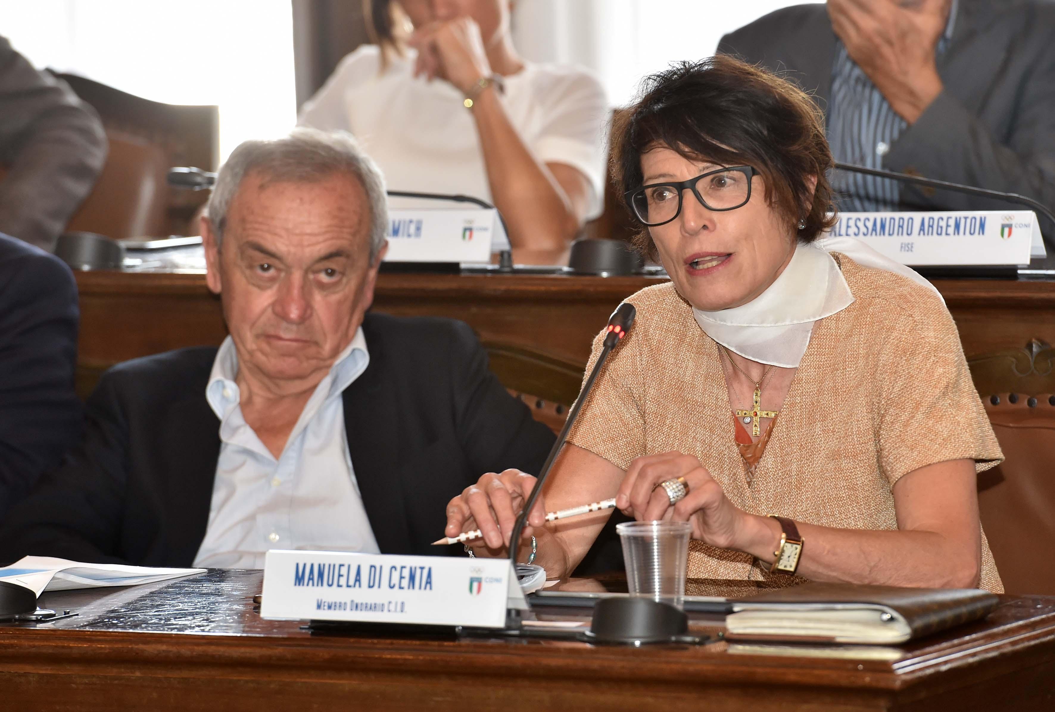 180612 0068 Trieste Giunta foto Simone Ferraro SFA_8766 copia
