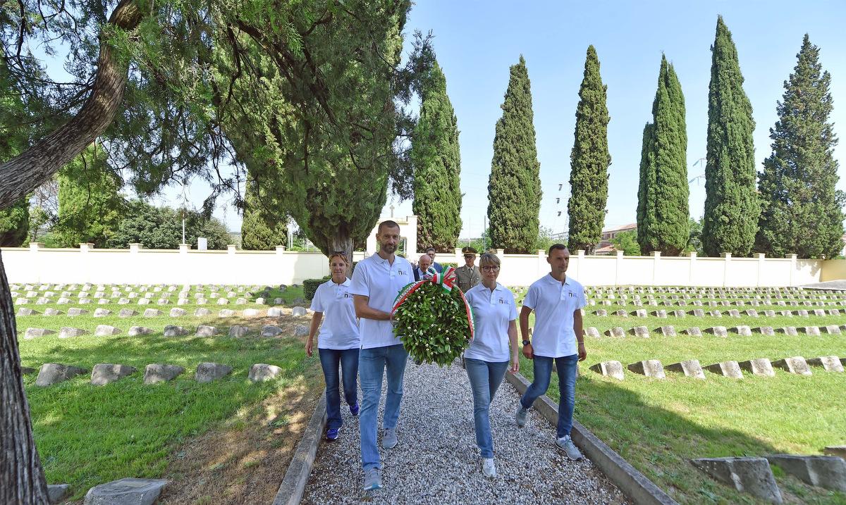 180611 0006 CONI Redipuglia Simone Ferraro 180611 0006 CONI Redipuglia Simone Ferraro SFA_7298 copia