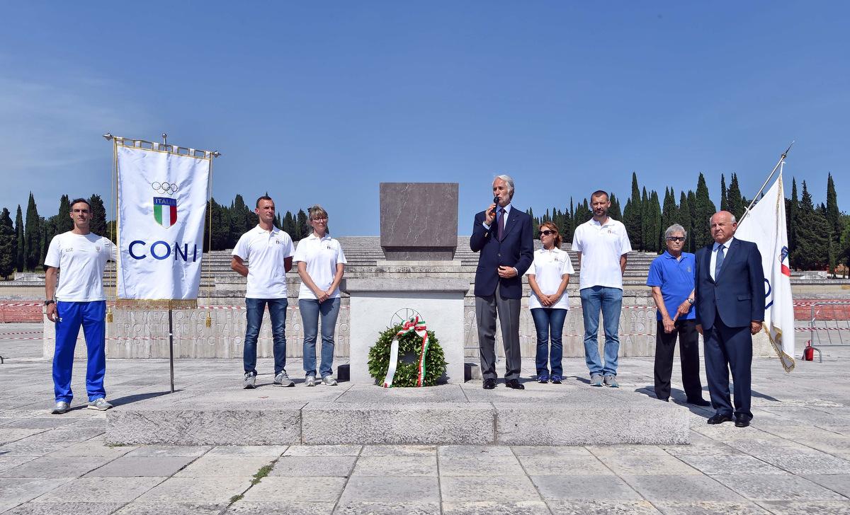 180611 0018 CONI Redipuglia Simone Ferraro 180611 0018 CONI Redipuglia Simone Ferraro SFA_7501 copia