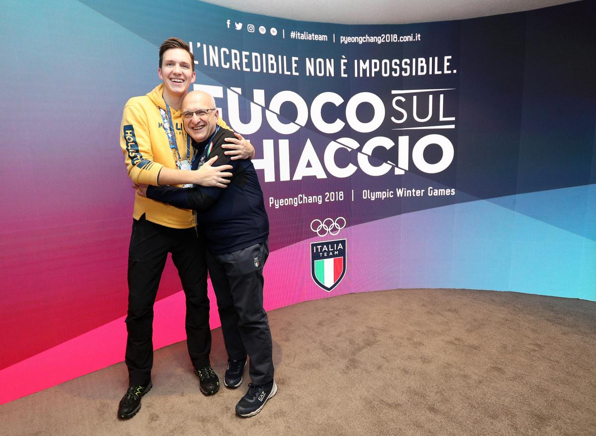 180212_063_membri_cio_casa_italia_pagliaricci_-_gmt_20180212_1190225347