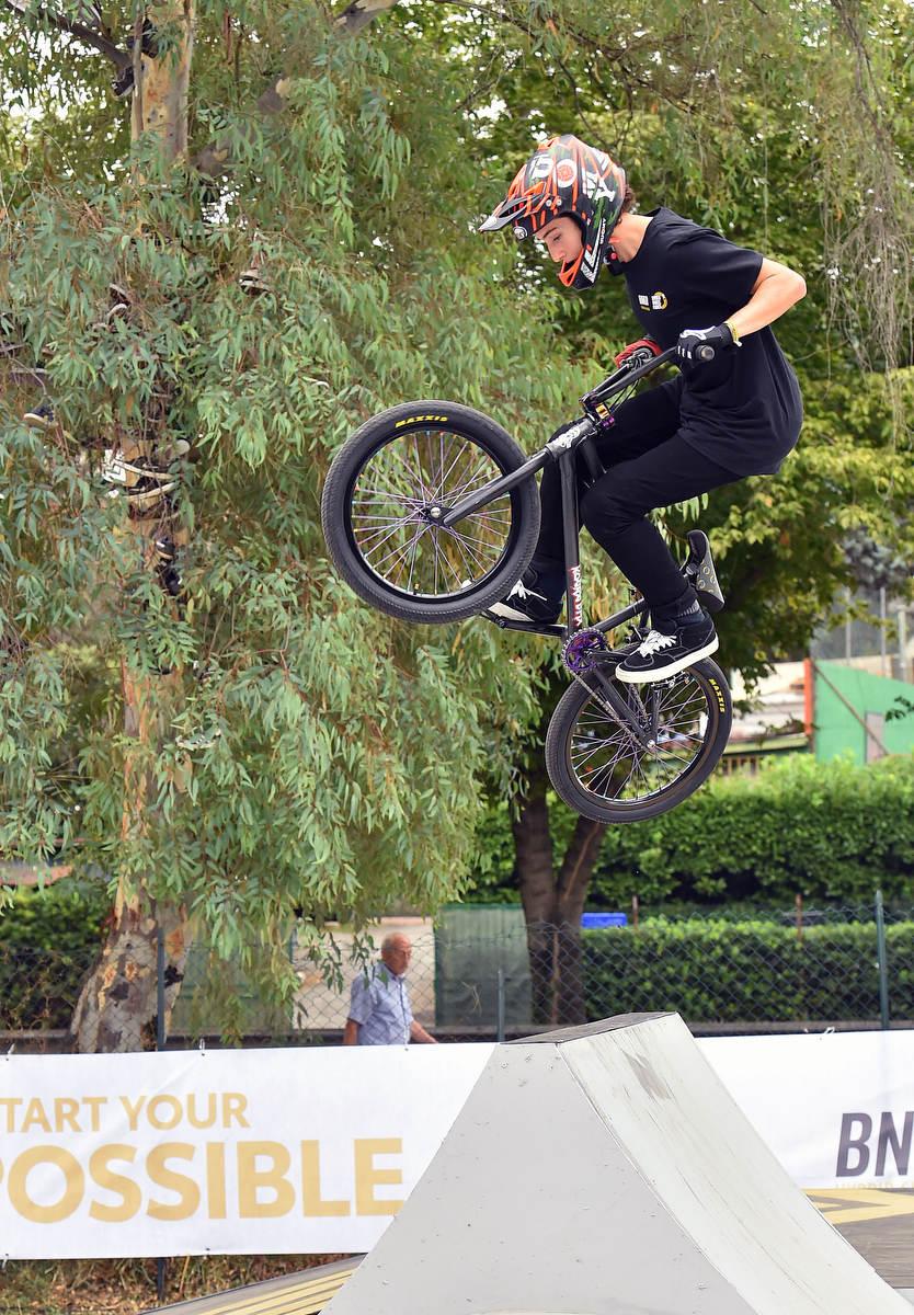 skatepark toyota  foto mezzelani gmt124