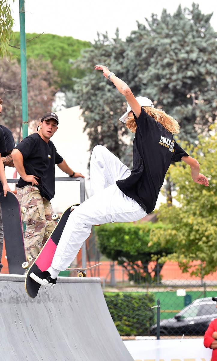 skatepark toyota  foto mezzelani gmt128