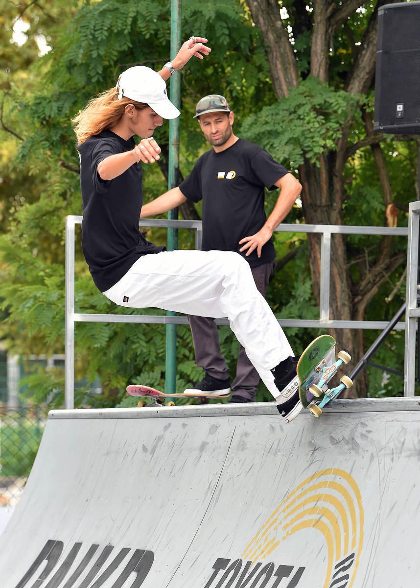 skatepark toyota  foto mezzelani gmt130