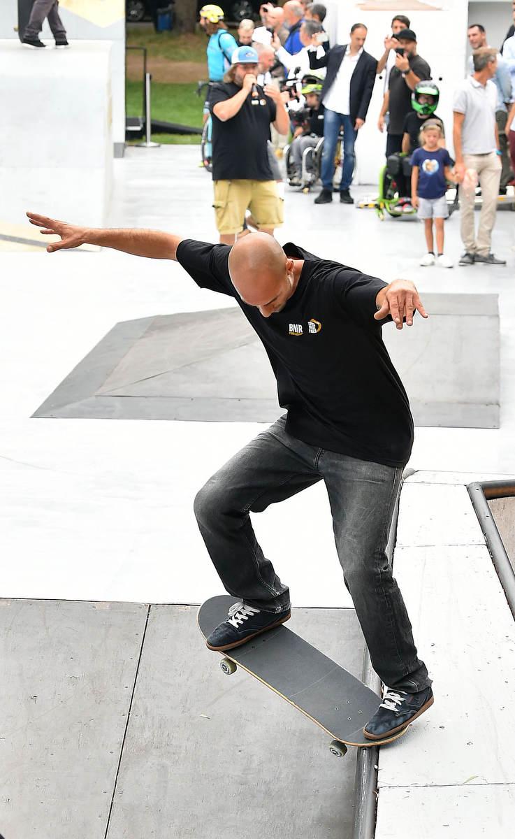 skatepark toyota  foto mezzelani gmt135