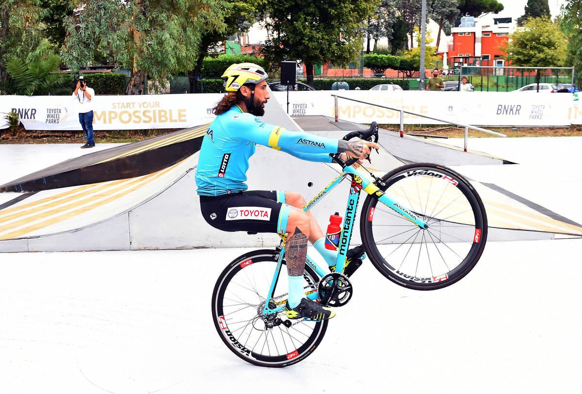 skatepark toyota  foto mezzelani gmt139