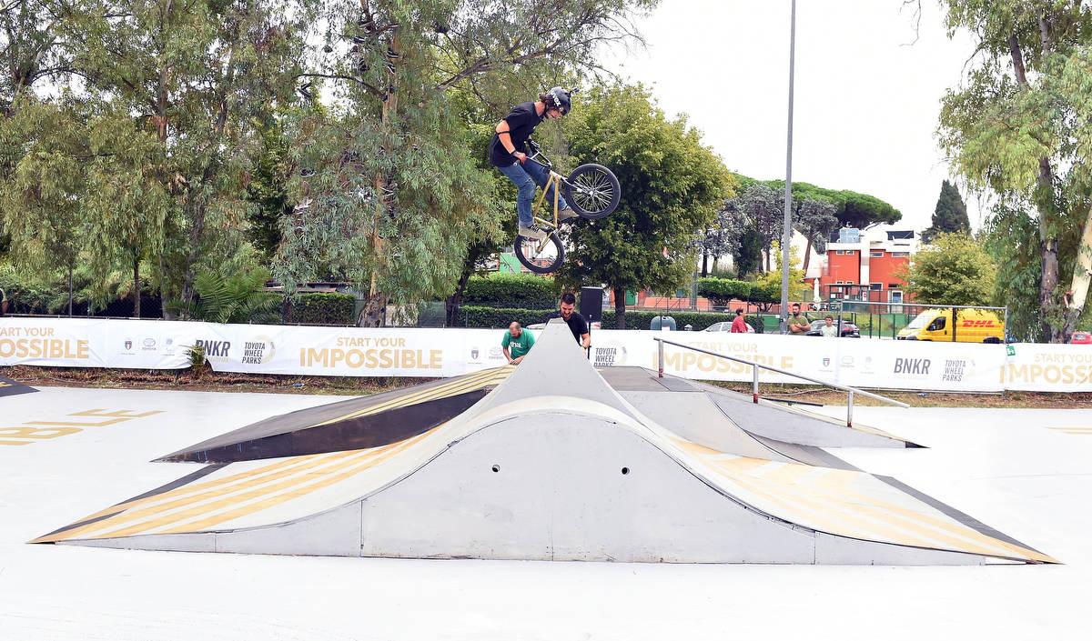 skatepark toyota  foto mezzelani gmt142