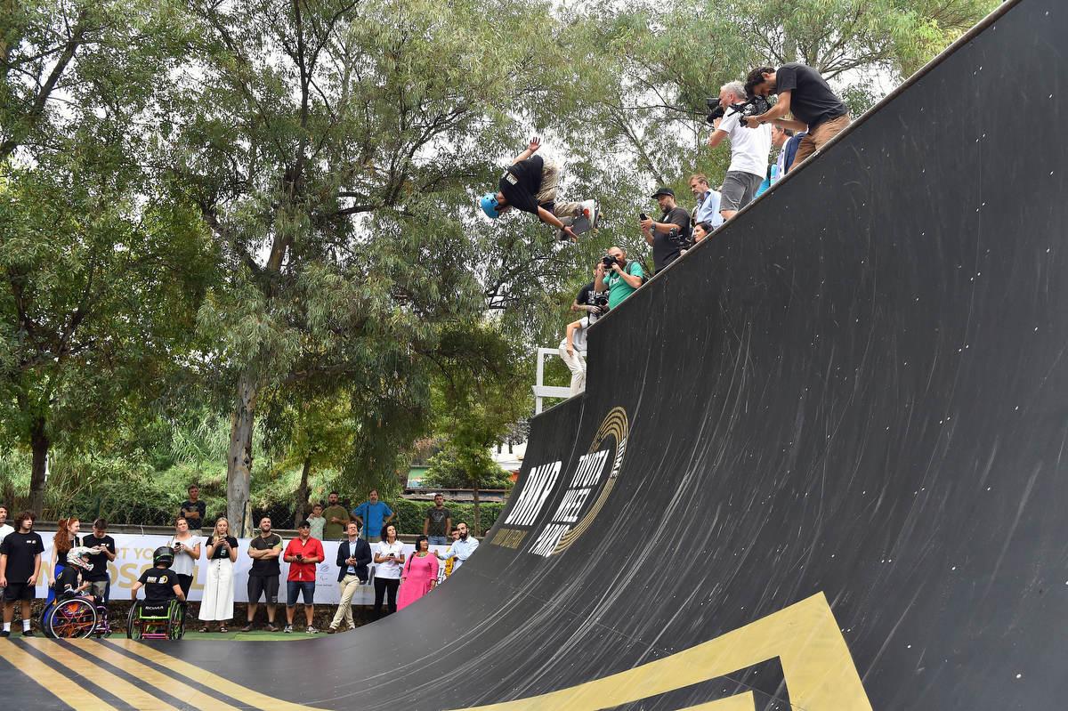 skatepark toyota  foto mezzelani gmt143