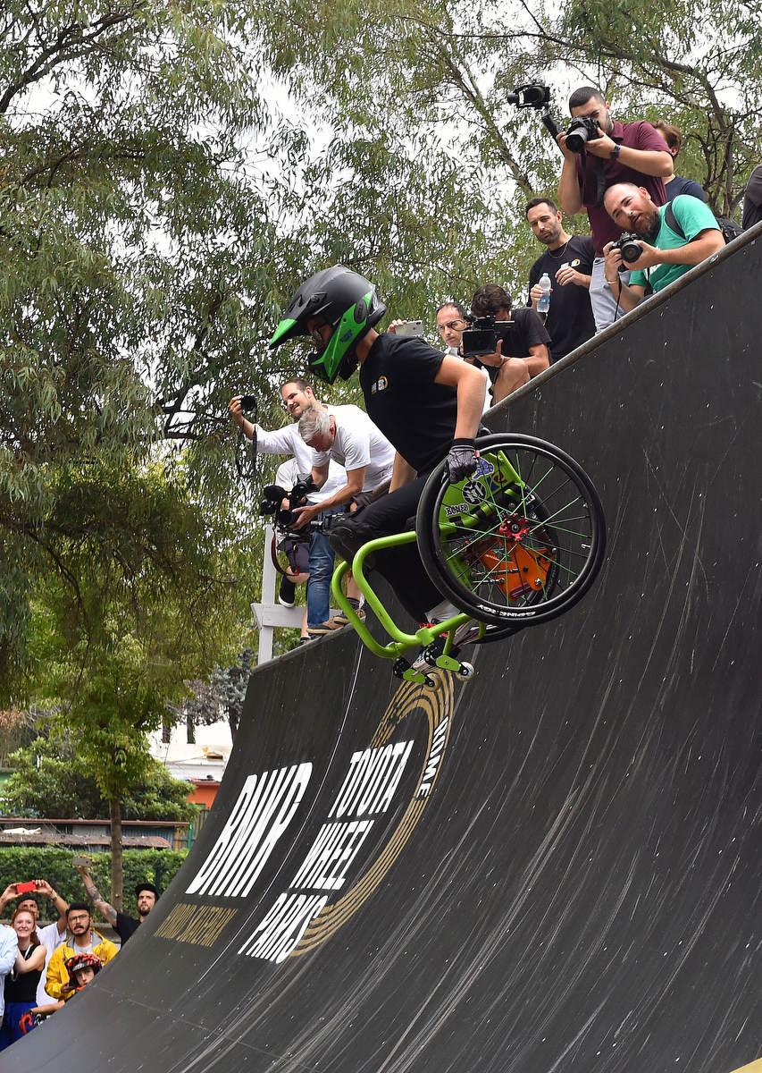 skatepark toyota  foto mezzelani gmt153