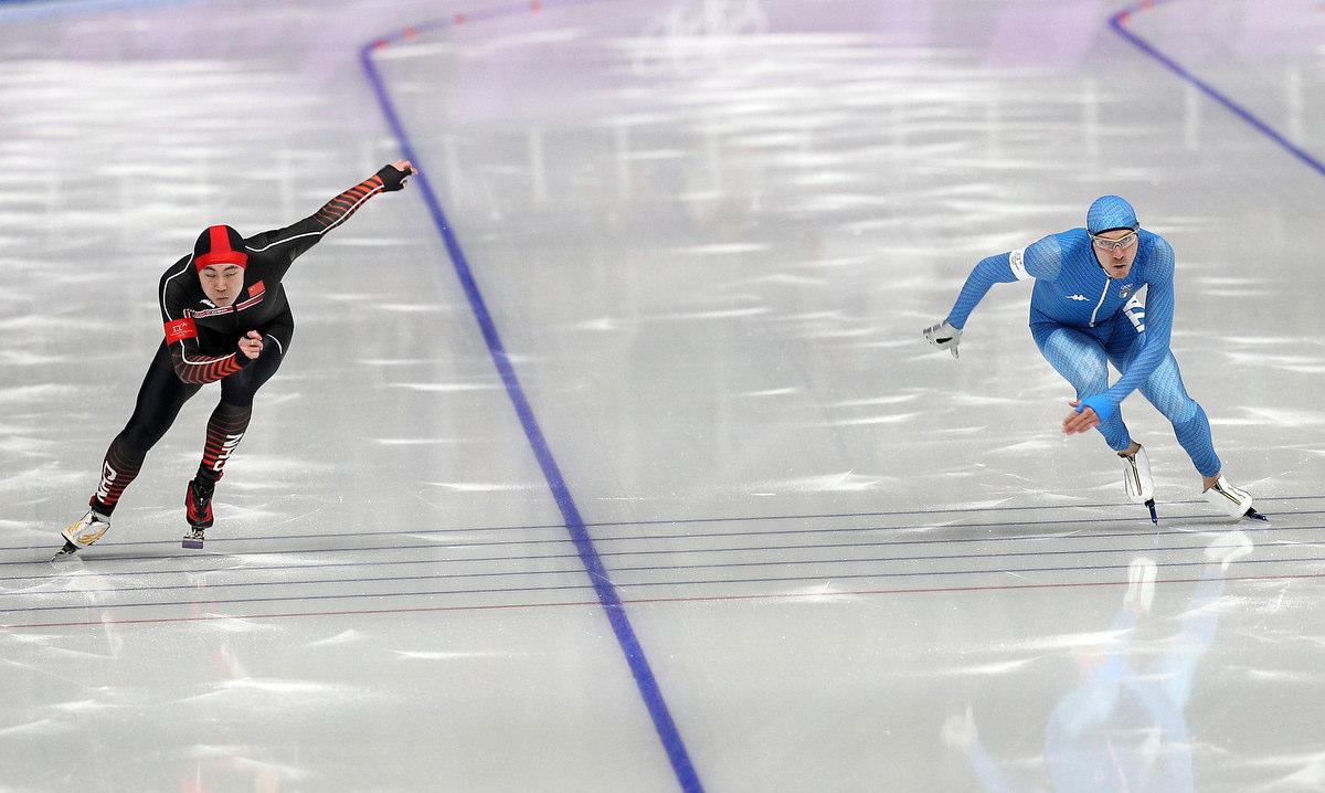 180219_002_speed_skating_mezzelani_pagliaricci_-_gmt_20180219_1817750946