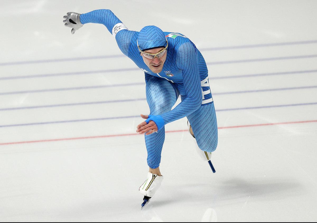 180219_010_speed_skating_mezzelani_pagliaricci_-_gmt_20180219_1233354049
