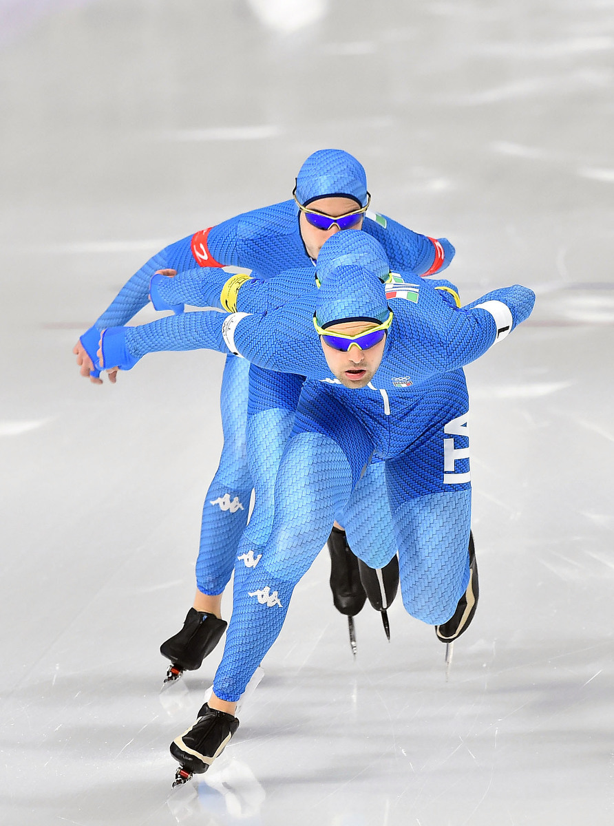 003_men_s_team_pursuit_mezzelani_gmt_20180218_1021350462