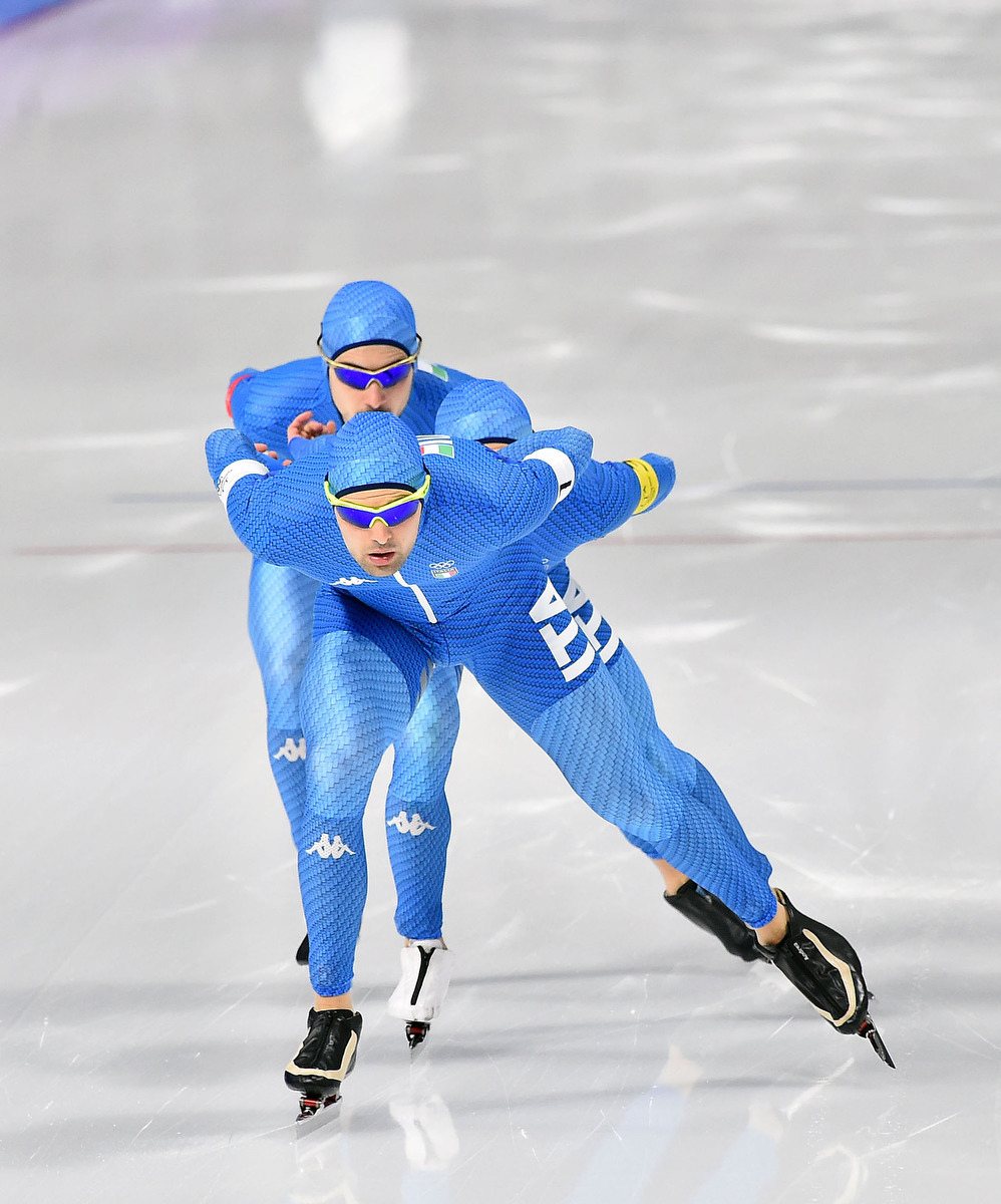 007_men_s_team_pursuit_mezzelani_gmt_20180218_1249849609