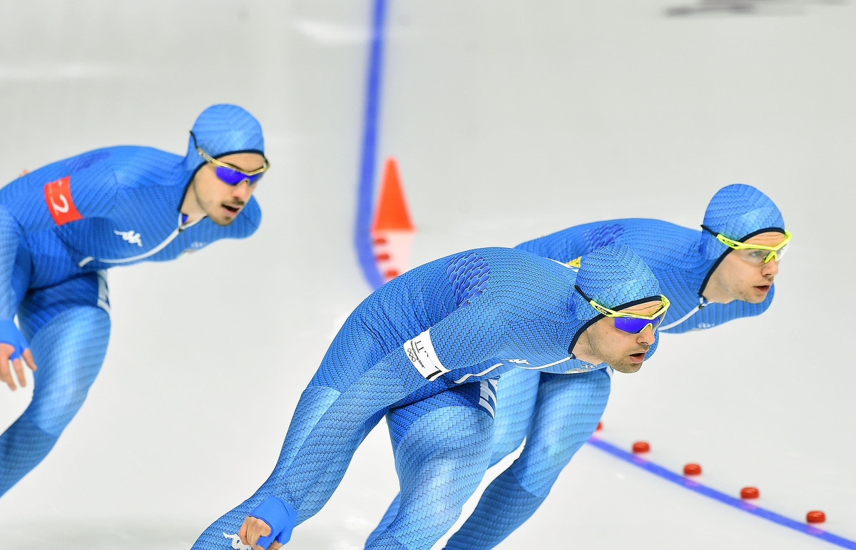 008_men_s_team_pursuit_mezzelani_gmt_20180218_1415070611